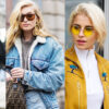 The 4 Sunglass Trends In-the-Know Girls Are Wearing