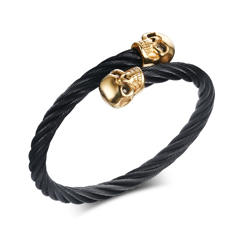 toned l le en collections emanuele spring bracelet silver product us men bicocchi summer palais inde twisted gold